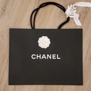 Chanel Bag Medium